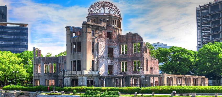 AnimeJapan | Hiroshima