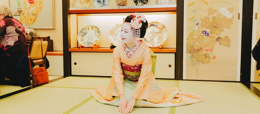 Highlights of Japan | Anime