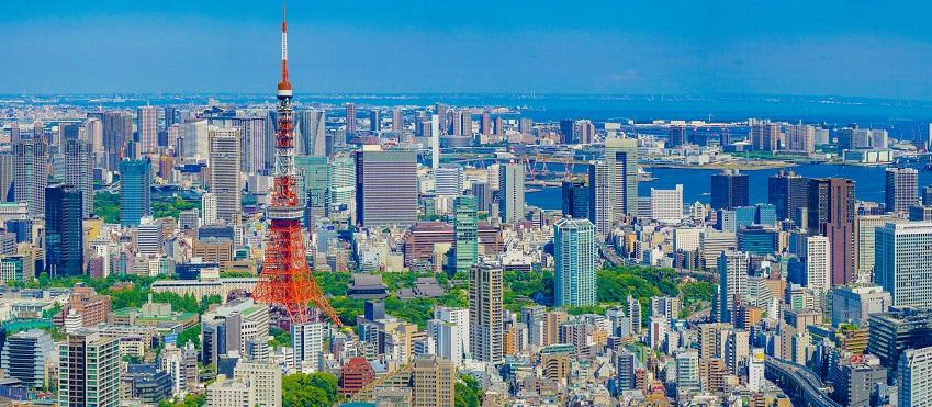 Highlights of Japan | Anime Hiroshima