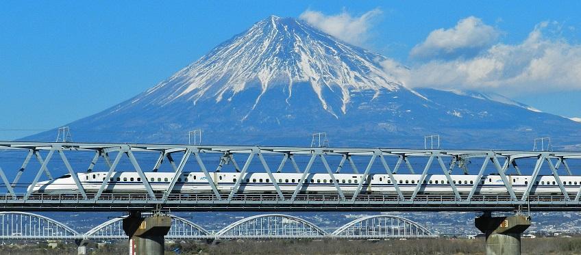 Takayama & Villages   Anime & Hiroshima<span class=