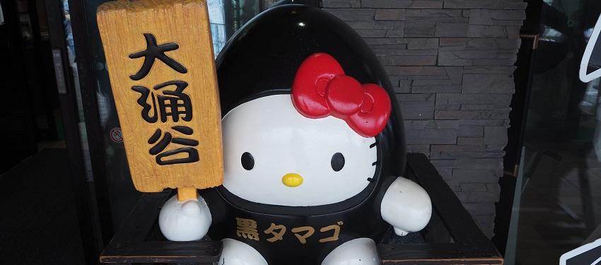 Gion Festival Tour | Anime & Hiroshima